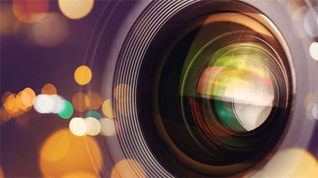 5-best-bokeh-photography-tips-lens-2
