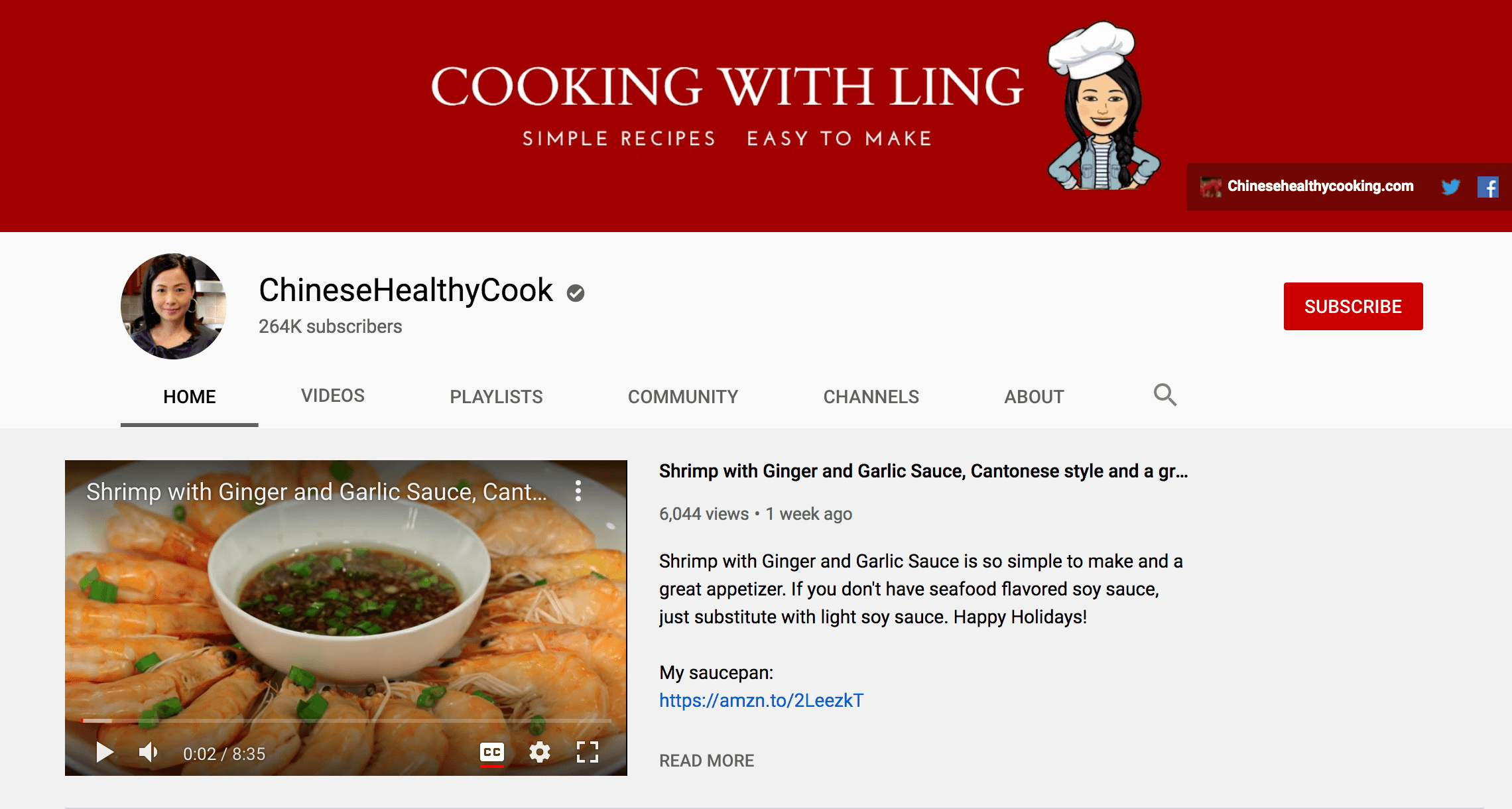 chinese-healthy-cook