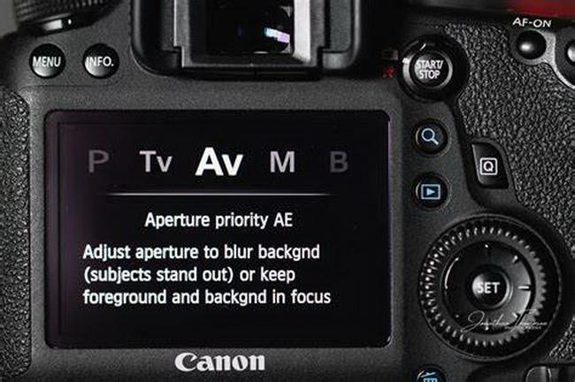 Adjust-aperture-2