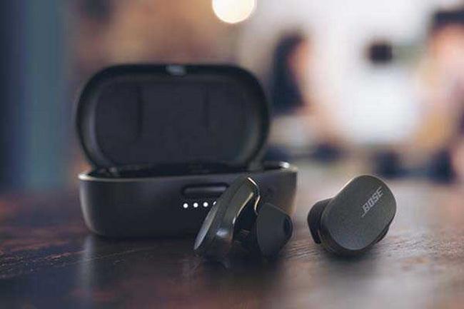 BOSE-QuietComfort-Earbuds7