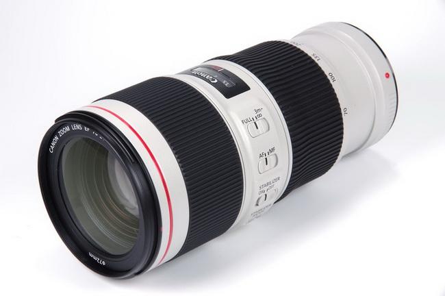 Canon-telephoto-lens-8