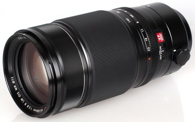 Fujifilm-50-140mm-telephoto-Lens-5