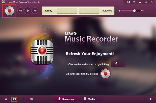 Leawo-Muisc-Recorder-3