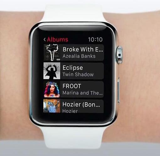 Listen to music on your Apple Watch-01