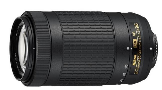 Nikon-Telephoto-lens-70-300mm-10