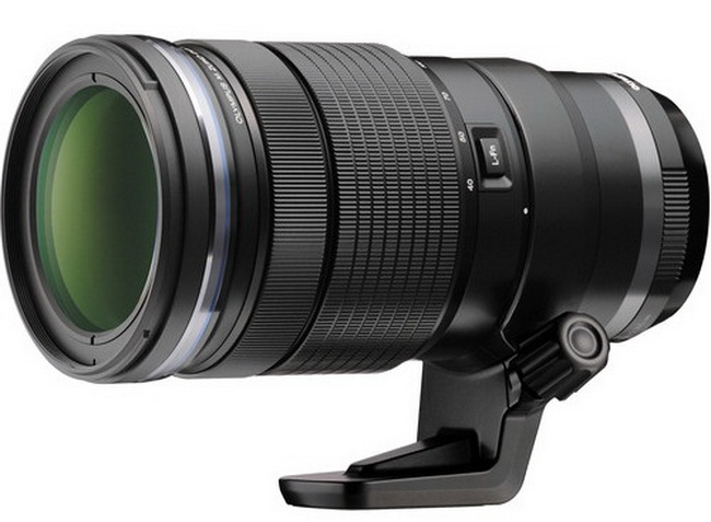 Olympus-telephoto-lens-6