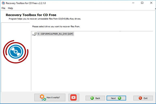 Recover-Files-from-DVD-with-Data-Recovery-Software