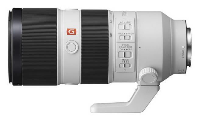 Sony-telephoto-lens-9