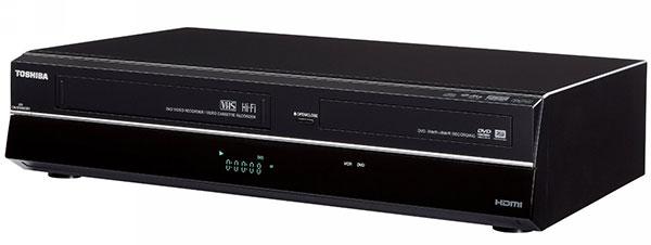 Toshiba-DVR620-2