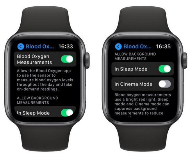 Turn Off Blood Oxygen Sensors During Sleep-01