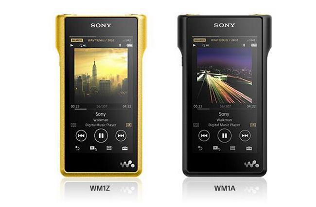 WM1Z & WM1A-01