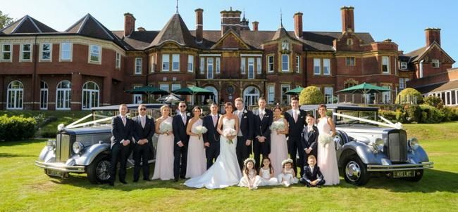 Wedding Photographing-01