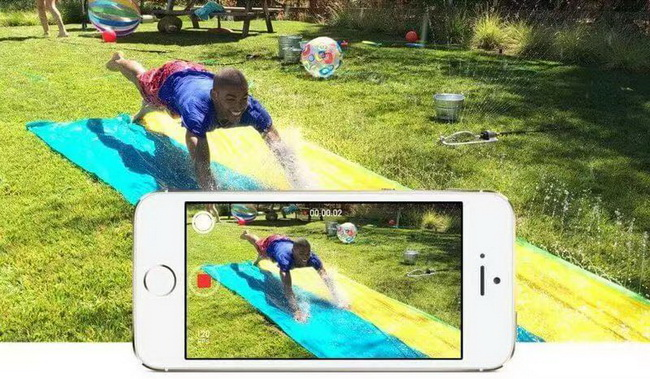 When to Use iPhone Slow Motion-01