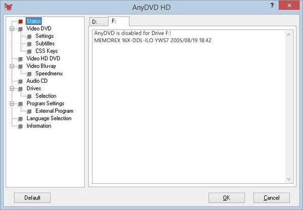 anydvd-is-disabled-for-drive-01