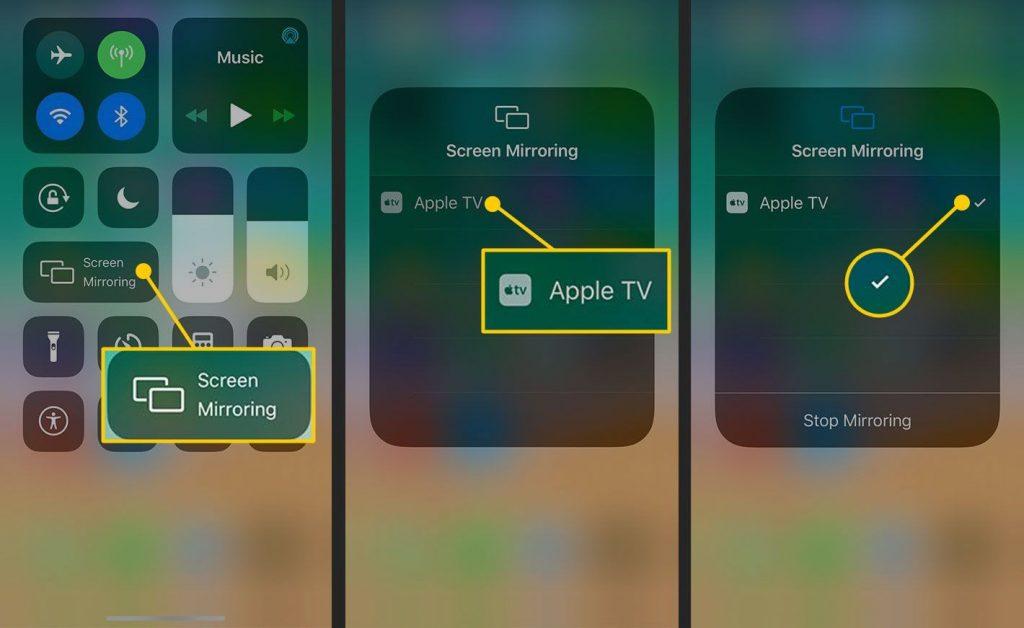 apple-airplay-mirroring-15
