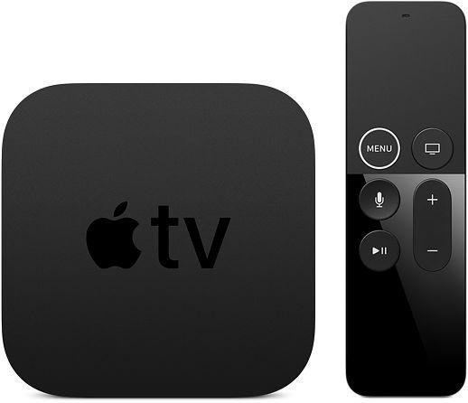 apple-tv-01