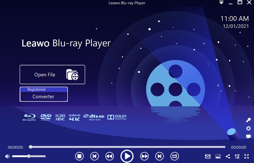 open-file-in-blu-ray-player