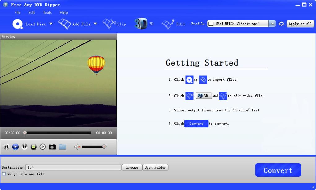 convert-dvd-to-rmvb-via-free-any-dvd-ripper-08