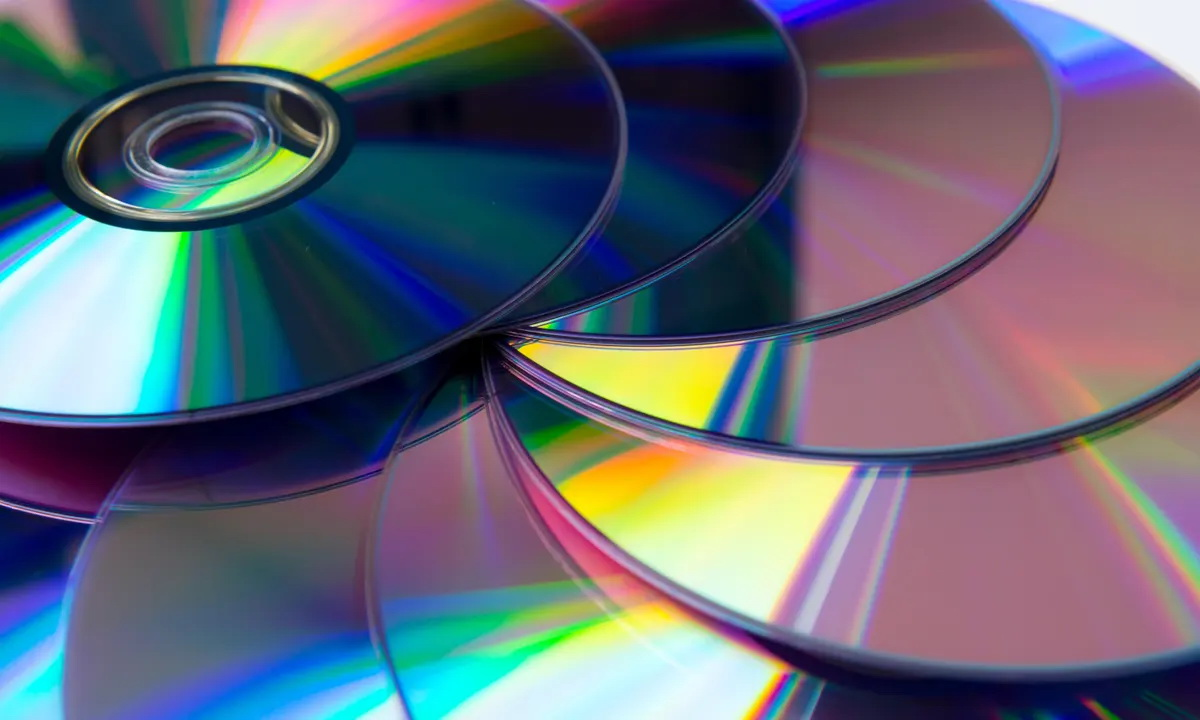 FAQs-of-copying-DVDs