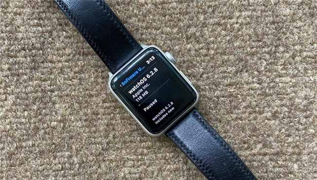 how-to-add-apple-carkey-on-your-iphone-apple-watch-add-to-apple-watch-4