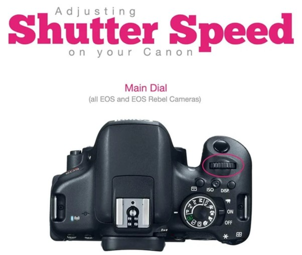 how-to-change-shutter-speed-on-camera-canon-5