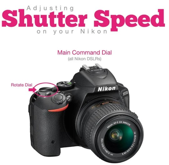 how-to-change-shutter-speed-on-camera-nikon-4