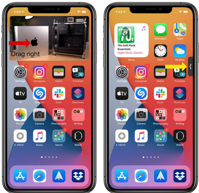 window-on-iphone-off-screen-6
