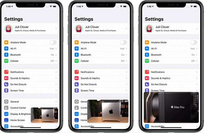 how-to-customize-ios-14-picture-in-picture-window-on-iphone-size-5