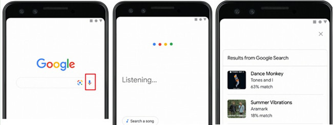 how-to-do-music-recognition-on-mobiles-google-search-5