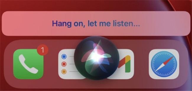 how-to-do-music-recognition-on-mobiles-siri-2
