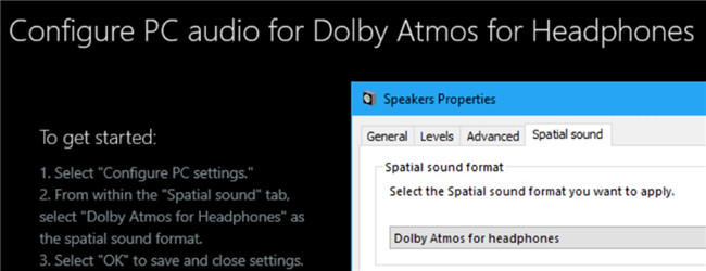 how-to-download-dolby-atmos-for-headphones-on-windows-10-configure-6