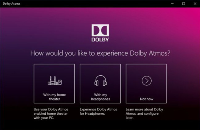 how-to-download-dolby-atmos-for-headphones-on-windows-10-run-access-app-4