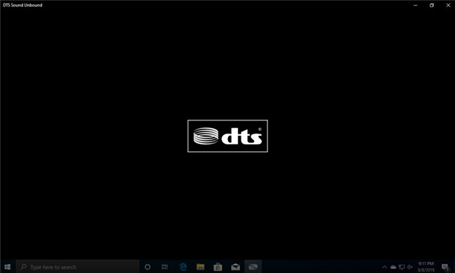 how-to-download-dts-headphone-x-on-windows-10-3