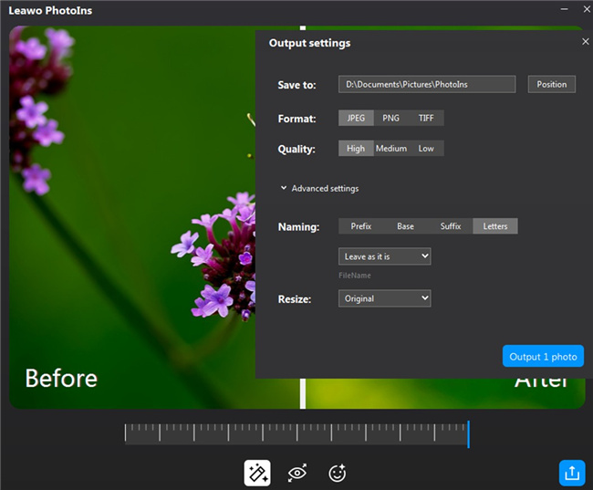 how-to-enhance-photos-with-bokeh-photography-effect-with-leawo-photoins-set-9