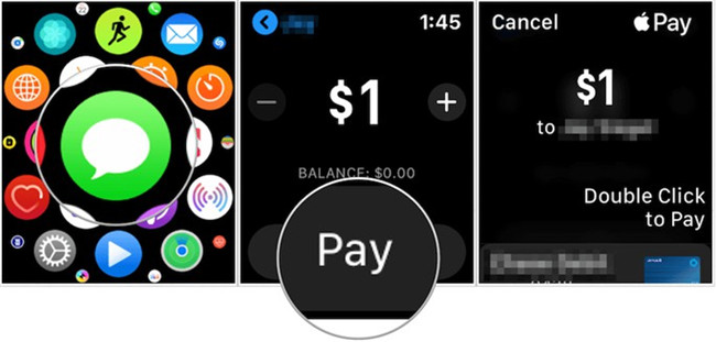 how-to-pay-someone-with-apple-pay-on-apple-watch-5