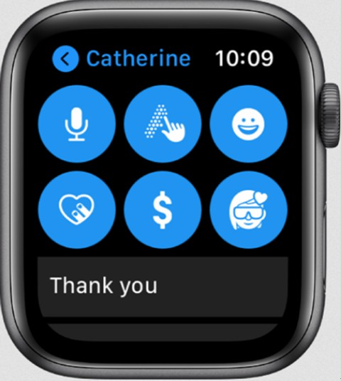 how-to-send-a-request-for-payment-apple-watch-7