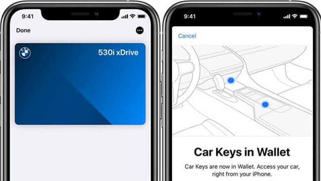how-to-use-apple-carkey-wallet-5