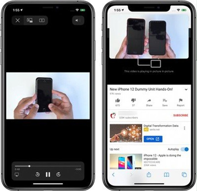 how-to-use-ios-14-picture-in-picture-on-iphone-on-web-videos-4