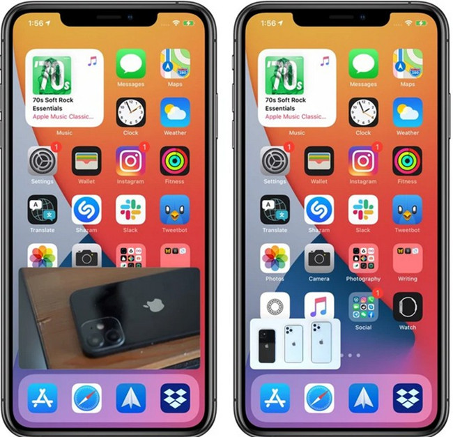 how-to-use-ios-14-picture-in-picture-on-iphone-in-videos-apps-3