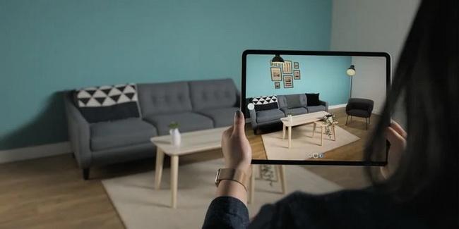 iPad-Pro-LiDAR-Scanner-8