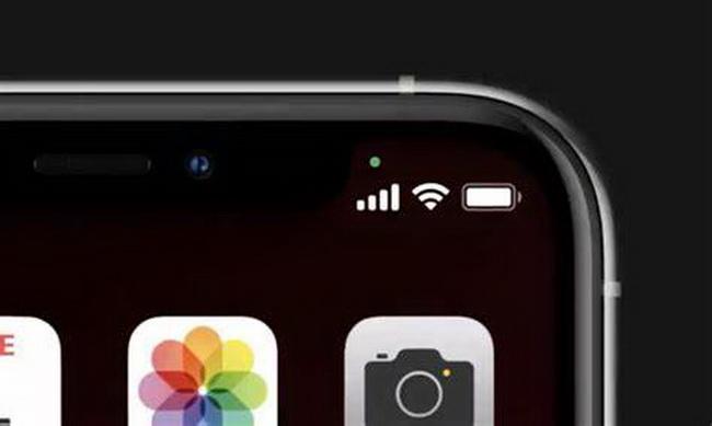 iphone-13-7