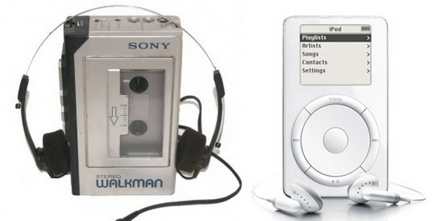 ipod-vs-walkman