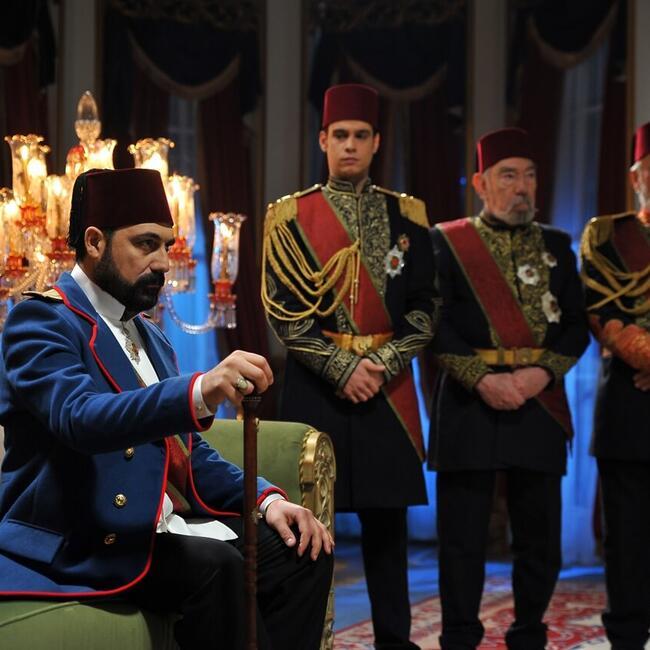payitaht-abdulhamid-the-last-empero