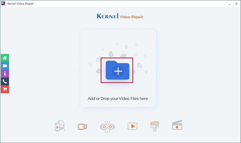 repair-corrupted-video-files
