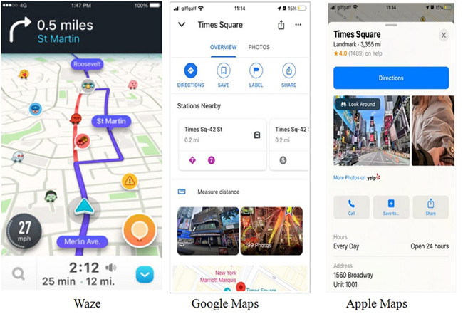 waze-google-maps-apple-maps-difference-privacy-6
