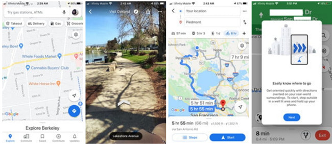 waze-google-maps-apple-maps-overview-google-2