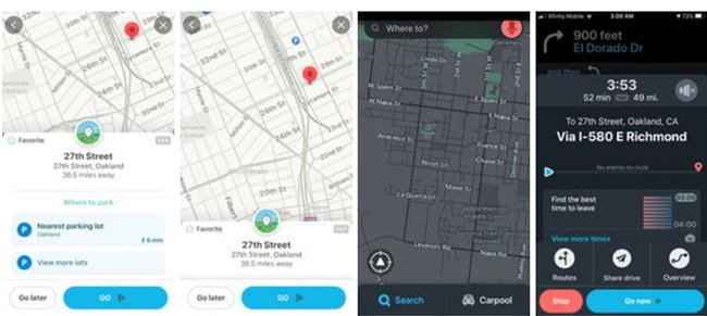 waze-google-maps-apple-maps-overview-waze-1