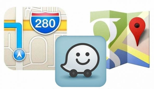 waze-google-maps-apple-maps-which-one-to-choose-8