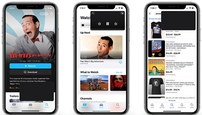 what-is-ios-14-picture-in-picture-on-iphone-1