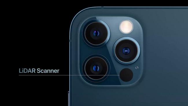 what-is-lidar-scanner